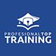 Profesional Top Training